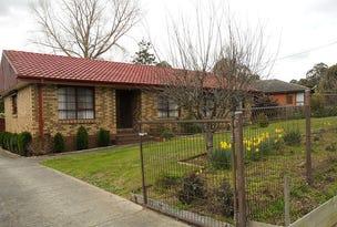 5 Myoora Drive, Mooroolbark, Vic 3138