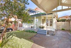 51 Hampden Road, Russell Lea, NSW 2046