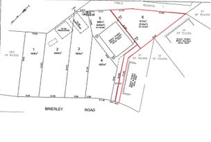 Lot 32 Brierley Crescent, Plumpton, NSW 2761