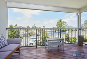 40/152-164 Pascoe Road, Ormeau, Qld 4208