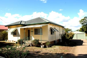 163 Hawker Street, Quirindi, NSW 2343