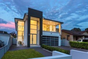 14 Clio Street, Wiley Park, NSW 2195