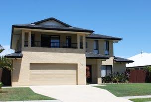 140 Overall Drive, Pottsville, NSW 2489