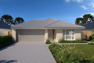 Lot 8 Clarence Place, Plainland, Qld 4341