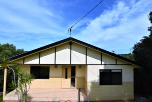 22 Moreton Outlook, Russell Island, Qld 4184