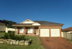 6 Highberry Street, Woongarrah, NSW 2259