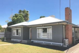 477 Poictiers Street, Deniliquin, NSW 2710