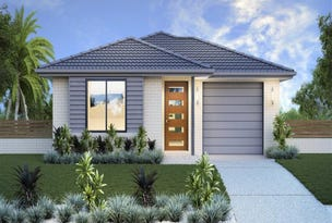 Lot 17 ANGUS DRIVE, Junction Hill, NSW 2460