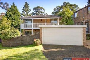 2 Myra Place, Oatley, NSW 2223