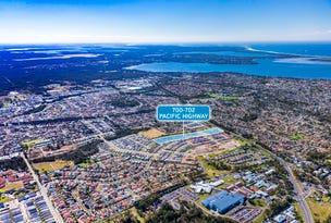700-702 Pacific Highway, Hamlyn Terrace, NSW 2259