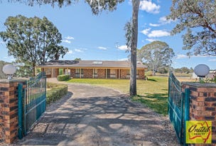 99 Eastwood Road, Leppington, NSW 2179