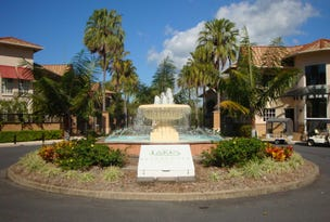 1510/2-8 Greenslopes Street, Cairns North, Qld 4870