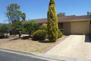 20 Sunhaven Road, Redwood Park, SA 5097