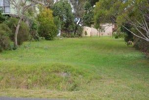 103 Acacia Road, Walkerville, Vic 3956