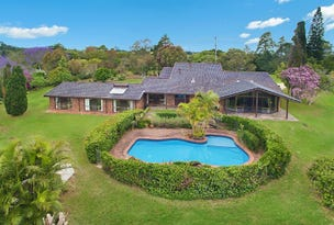 230 Richmond Hill Road, Richmond Hill, NSW 2480