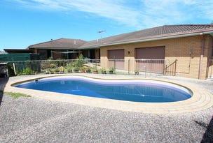 28 Minamurra Drive, Harrington, NSW 2427