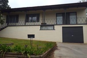 66 Clarke Street, Tumut, NSW 2720