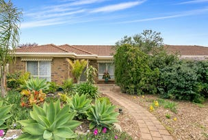 38 Whitney Crescent, Seaford, SA 5169