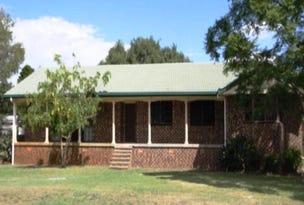 38 Violet St, Narrabri, NSW 2390