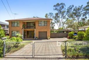 89 Paull Street, Mount Druitt, NSW 2770