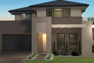 53 Heathland Avenue, Schofields, NSW 2762