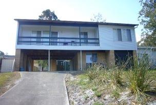 117 Greville Avenue, Sanctuary Point, NSW 2540