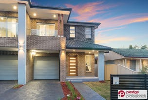 39A Huon Crescent, Holsworthy, NSW 2173
