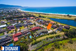 1A Thomas Collaery Place, Woonona, NSW 2517