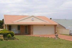 8A Yawl Close, Corlette, NSW 2315