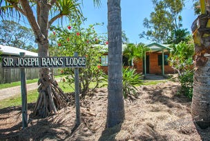 L21 Captain Cook, Agnes Water, Qld 4677