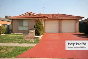 67 Rossini Drive, Hinchinbrook, NSW 2168