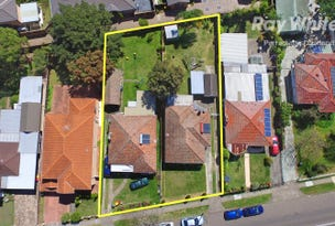 70 & 72 Pendle Way, Pendle Hill, NSW 2145