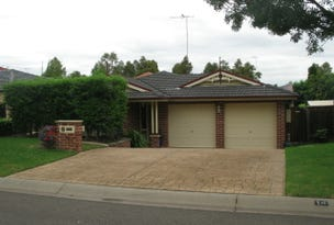 14 Morgan Place, Beaumont Hills, NSW 2155