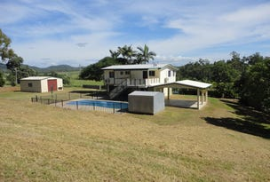 1988 Yakapari-Seaforth Road, Seaforth, Qld 4741