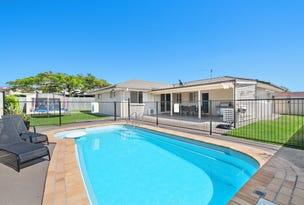 7 Brisbane Cresent, Deception Bay, Qld 4508