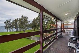 456 Tuggerawong  Road, Tuggerawong, NSW 2259