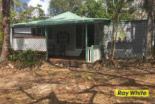 1581 Shute Harbour Road, Cannon Valley, Qld 4800