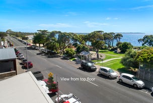 61 Point Lonsdale Road, Point Lonsdale, Vic 3225