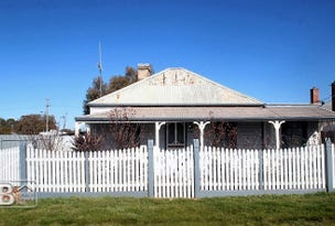 179 Broadway, Dunolly, Vic 3472