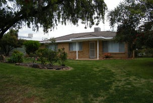 73 Links Road, Gunnedah, NSW 2380