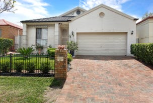 67 Greendale Terrace, Quakers Hill, NSW 2763