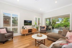 11c Mount Pleasant Avenue, Normanhurst, NSW 2076