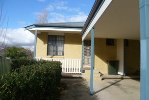 4/170 McLachlan Street, Orange, NSW 2800