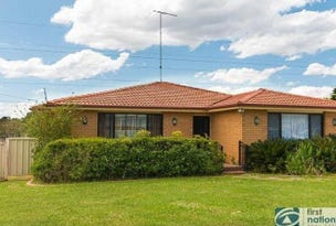 54 Ollier Crescent, Prospect, NSW 2148