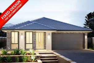 Lot 2421 Rockmaster Street, Chisholm, NSW 2322