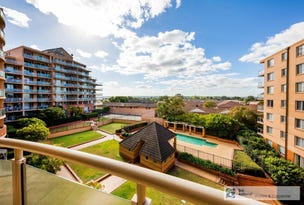 124/2 Macquarie Road, Auburn, NSW 2144