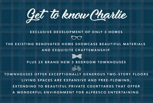 2/11 Charles Street, Queanbeyan, NSW 2620