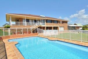 2-4 Hill Street, Scotts Head, NSW 2447