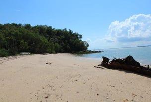 15 Talc Head Road, Wagait Beach, NT 0822