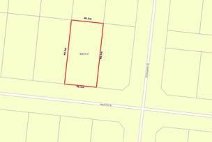 50 Howlett Street, Currajong, Qld 4812